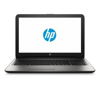 HP 15-ay021ng Notebook i5-6200U HDD Full HD R5 M430 ohne Windows