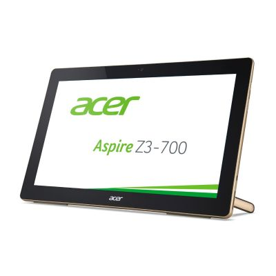 Acer Aspire Z3-700 All-in-One PC N3050 Full HD 2GB 32GB SSD IntelHD Windows 10