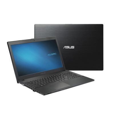 Asus Pro P2520LA-XO0165E Business Notebook i5-5200U Windows 7/10 Professional