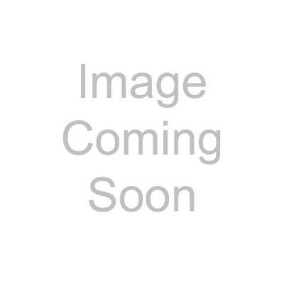 ASSMANN Assmann SATA Y-Adapterkabel 15-pin SATA auf 2x 15-pin SATA ST/BU/BU 0,3m