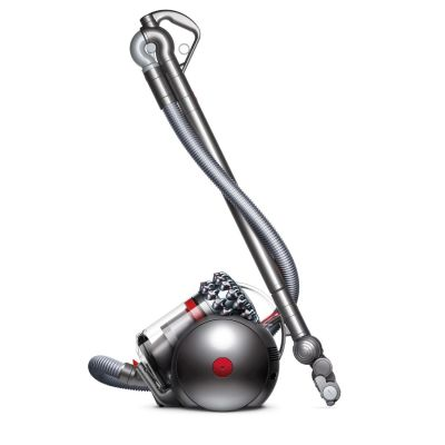 Dyson Cinetic Big Ball Absolute, Bodenstaubsauger