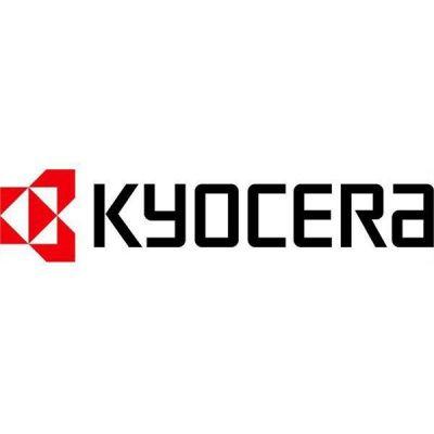 Kyocera Kopiergerät-Walzenabdeckung (Typ H)