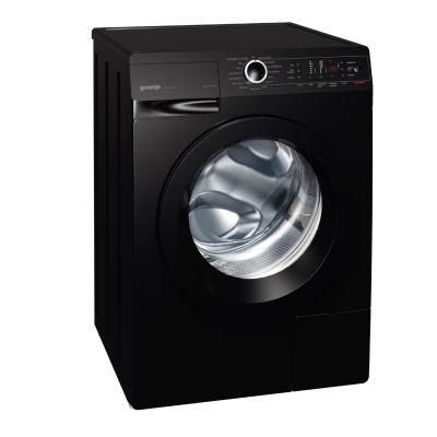 Gorenje  W 8543 TB Waschmaschine A+++ 8kg 1400U/min Schwarz