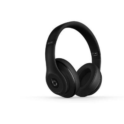 beats by dr dre Beats by Dr. Dre  Beats Studio wireless Hi Res On-Ear Kopfhörer