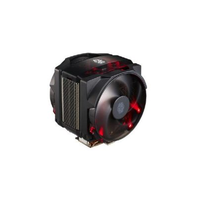 Cooler Master Masterair Maker 8 CPU-Kühler für Intel und AMD CPU´s