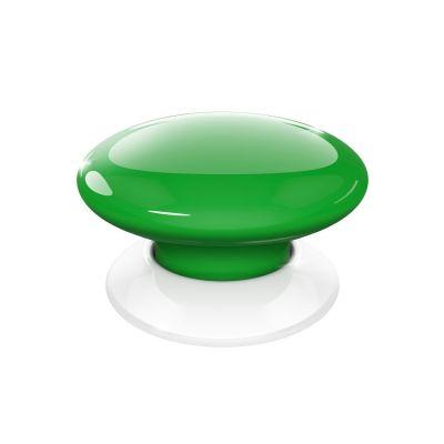 Fibaro  Button 05 Szenariensteuerung grün Z-Wave
