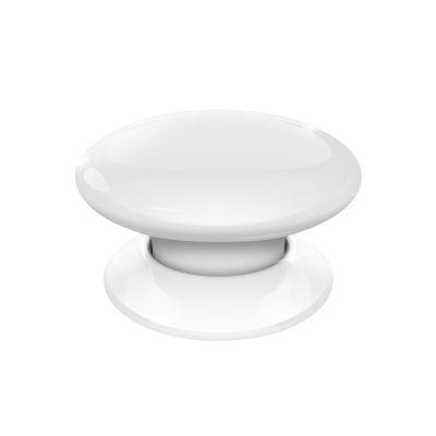 Fibaro  Button 01 Szenariensteuerung weiß Z-Wave