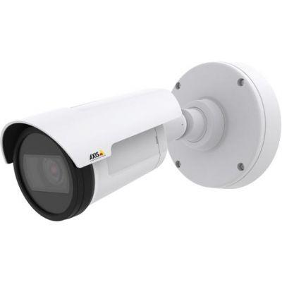 P1435-LE HD Netzwerkkamera 1080p