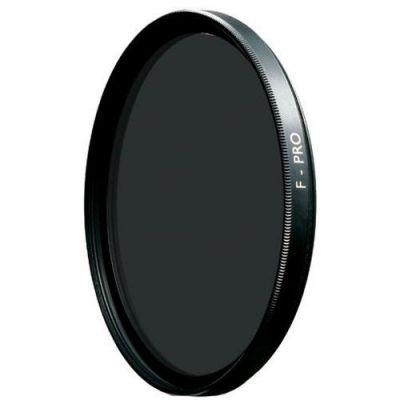 BW B&W Grau-Filter 1000x (110) F-Pro 55 E