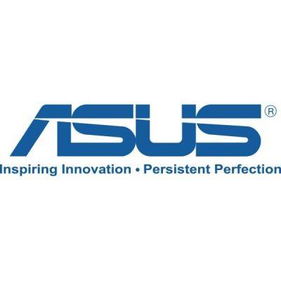 Asus Garantieverlängerung auf 3 Jahre + Vor-Ort-Service Asus Pro P-Notebook