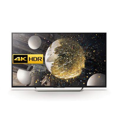 "SONY 4K Bravia 55XD7005 139cm 55"" UHD Fernseher"