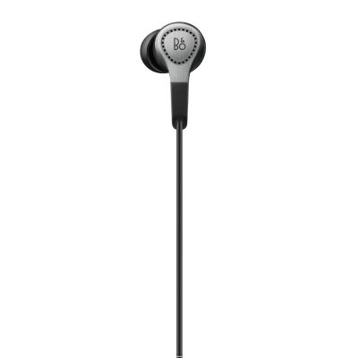 Bang Olufsen .B&O PLAY BeoPlay H3 2. Generation In-Ear Kopfhörer mit Headsetfunktion natural