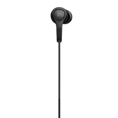 B&O PLAY by Bang & Olufsen BeoPlay H3 2nd Gen Cuffie per 115,99€ [cyberport]