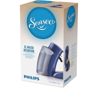 Philips HD 7982/70 Wassertank groß für HD7817 & HD7818