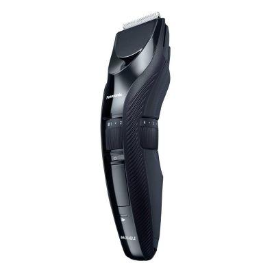 Panasonic ER-GC51 Bart-/Haarschneider schwarz - Preisvergleich