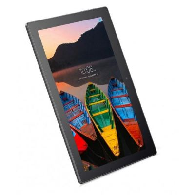 Lenovo Tab 3 A10-70F Business Tablet Full HD Android 6.0