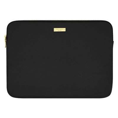 Incipio Kate Spade Sleeve Microsoft Surface Pro Black (International) - Preisvergleich