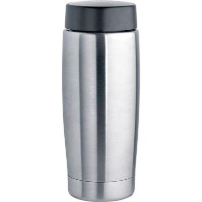JURA Isolier-Milchbehälter 0,6 l (65381)