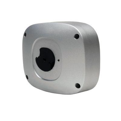 Rademacher Anschlussdose für HD Kamera (außen) ...