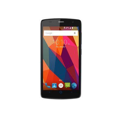 ZTE Blade L5 Plus grau Android Smartphone - Preisvergleich