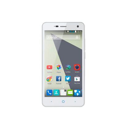 ZTE Blade L3 weiß Android Smartphone