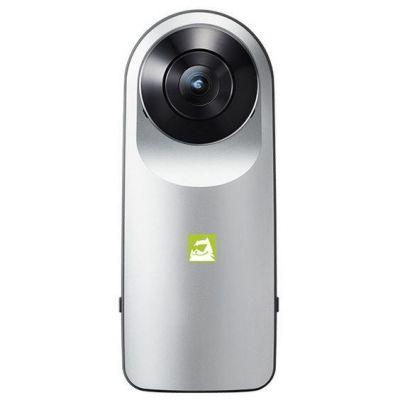 LG  360 Cam 360 Grad Kamera