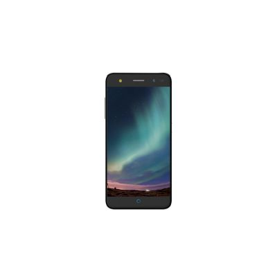 ZTE Blade V7 Lite grey Dual-SIM Android M Smartphone