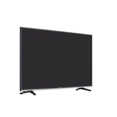 "Hisense 4K H40M3300 102cm 40"" UHD Fernseher"