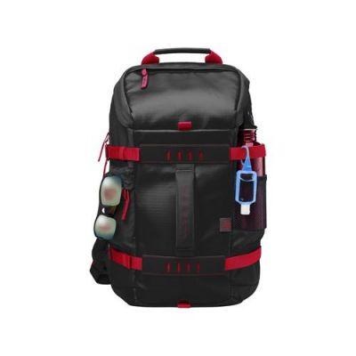 """HP Odyssey Rucksack 15,6"""" bis zu 39,62 cm (X0R83AA)"""