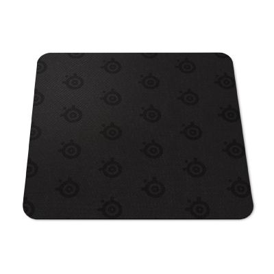 HP OMEN Mousepad with SteelSeries