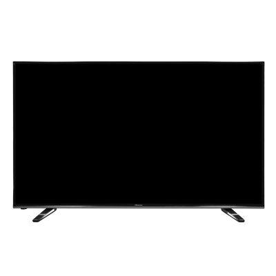 "Hisense 4K H55M3300 140cm 55"" UHD DVB-T2HD/C/S2 800Hz Smart Fernseher"