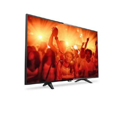 49PFS4131 123 cm 49´´ Fernseher