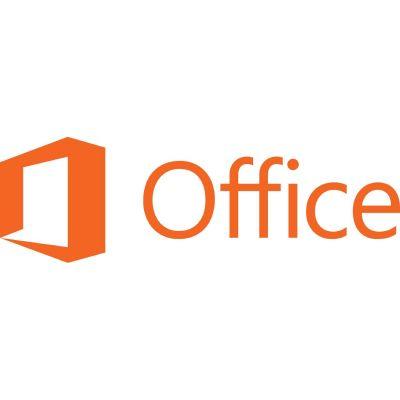 Microsoft Office 365 Plan E3 Lizenz 1 Jahr, Subscription Volumen - Preisvergleich