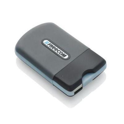 Freecom  ToughDrive mini mSSD USB 3.0 256GB