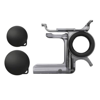 Sony AKA-FGP1 Fingergriff für die Action-Cam - Preisvergleich
