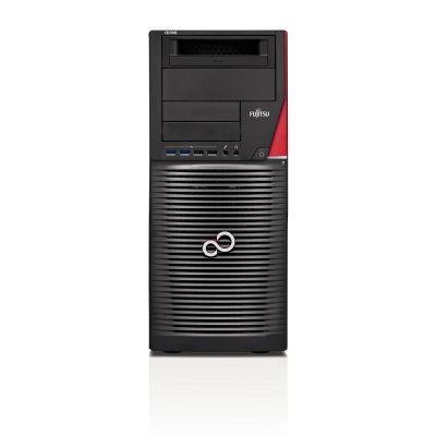 Fujitsu CELSIUS M740 Workstation Xeon E5-1650v4 SSD Win 7/10 Professional - Preisvergleich