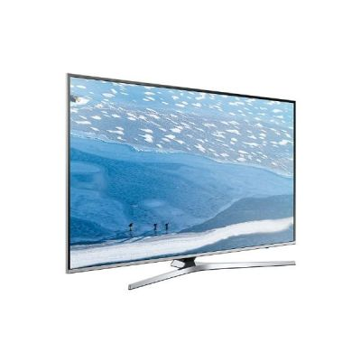 4K UE55KU6479 138cm 55´´ UHD Fernseher