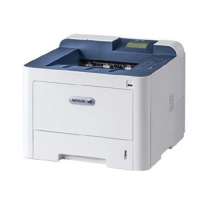 Xerox Phaser 3330DNI S/W-Laserdrucker LAN WLAN