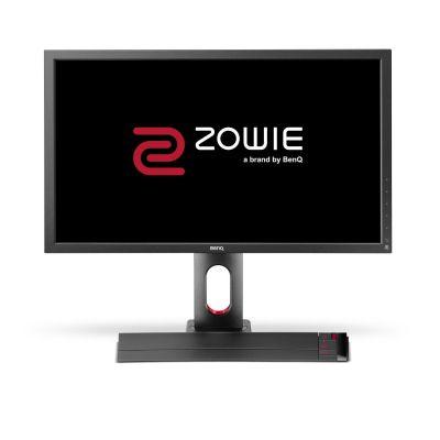 BenQ  ZOWIE XL2720 144Hz 27'' Zoll eSports Monitor (EEK: B)