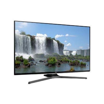 UE55J6289 138 cm 55´´ Fernseher