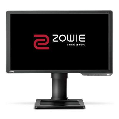 BenQ  ZOWIE XL2411 24 Zoll 144Hz eSports Monitor (EEK: C)