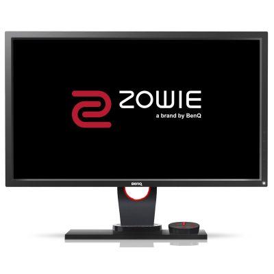 BenQ  ZOWIE XL2430 24 Zoll 144Hz e-Sports Monitor (EEK: B)