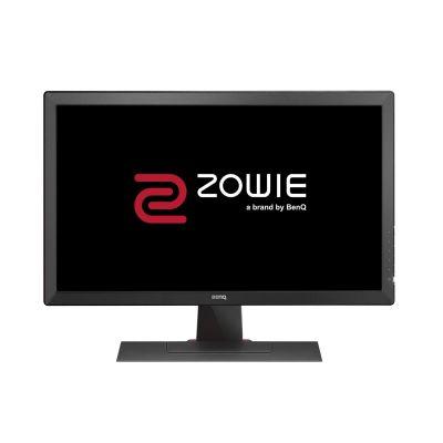 BenQ  ZOWIE RL2455 24 Zoll e-Sports Monitor (EEK: B)