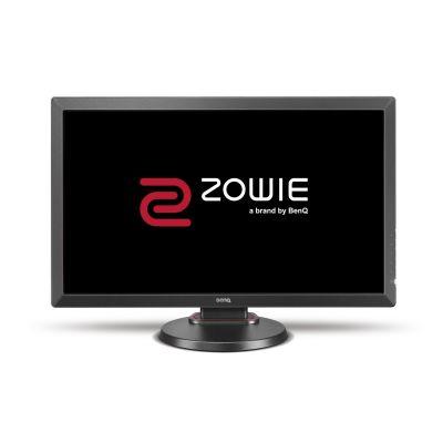 BenQ  ZOWIE RL2460 24 Zoll eSports Monitor für Konsolen (EEK: B)