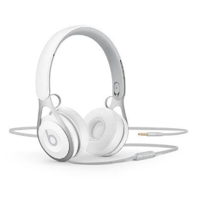 beats by dr dre Beats by Dr. Dre Beats EP On-Ear-Kopfhörer