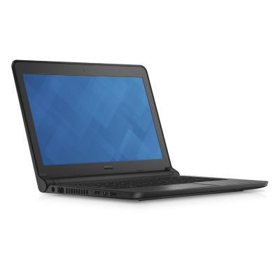 DELL Latitude 3350 Notebook i3-5005U 500GB Intel HD 5500 Windows 10 Pro