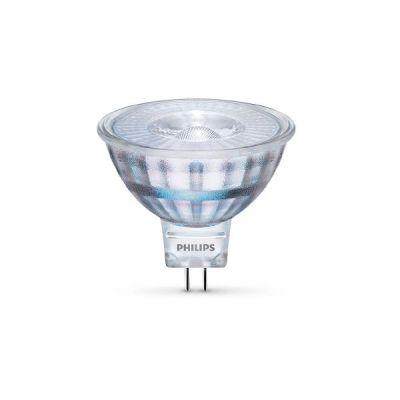 Philips GU5,3 3W 827 NV LED-Reflektor 36°