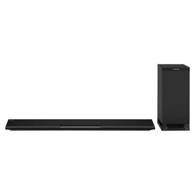 Panasonic  SC-HTB685 Soundbar (Bluetooth, NFC)