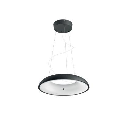 Philips LED-Deckenleuchte  Hue Amaze