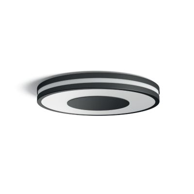 Philips LED-Deckenleuchte  Hue Being